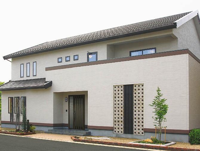 1000万円台から始める家造り