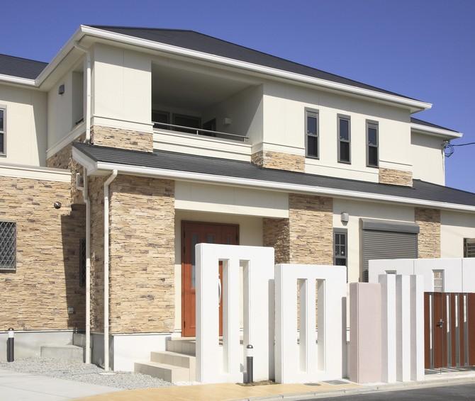 3000万円台から始める家造り